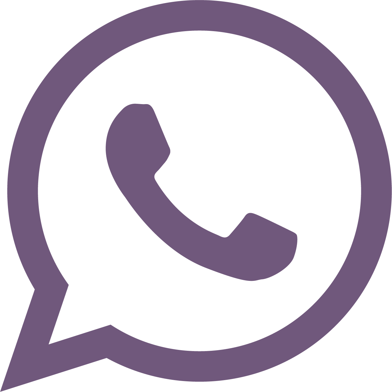contact-whatsapp